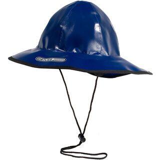 Ortlieb Rain-Hat - Regenhut, blau