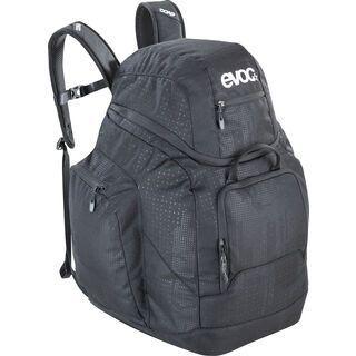 Evoc Boot Helmet Backpack, black - Bootbag