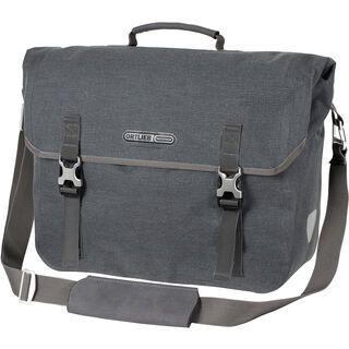 Ortlieb Commuter-Bag Two Urban QL3.1, pepper - Fahrradtasche