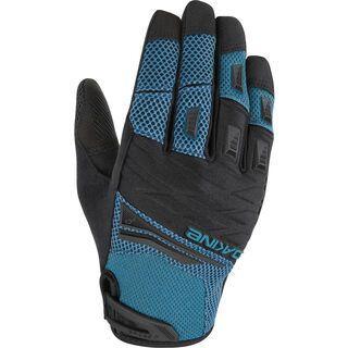 Dakine Cross-X Glove, star gazer - Fahrradhandschuhe