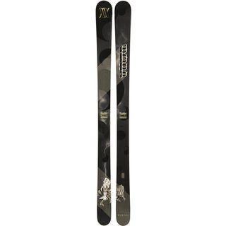*** 2. Wahl *** Völkl Gotama 2012 - Ski   Größe 186 cm