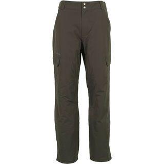Armada Union Insulated Pant, black - Skihose