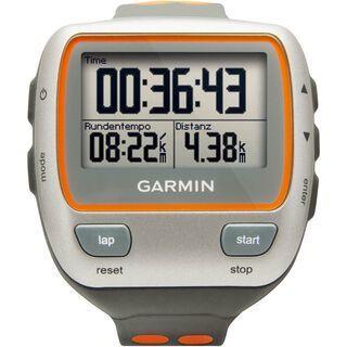 Garmin Forerunner 310XT (mit Brustgurt) - Triathlonuhr
