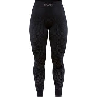 Craft Adv Warm Fuseknit Intensity Pants W, black - Unterhose