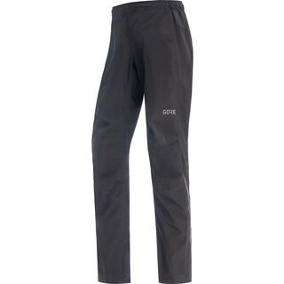 Gore Wear Gore-Tex Paclite Hose black