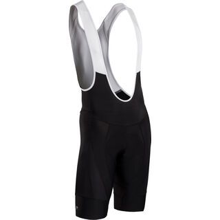 Sugoi RS Pro Bib Short Cannondale Collection, black - Radhose