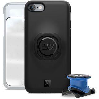 Quad Lock Bike Kit iPhone 7 - Halterung