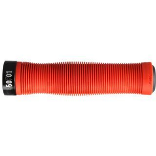 Fabric Magic Grips, red - Griffe