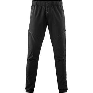 Cube ATX Zip Off Pant black