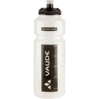 Vaude Sonic Bike Bottle, black - Trinkflasche