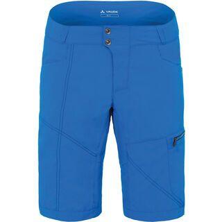 Vaude Men's Tamaro Shorts, hydro blue - Radhose