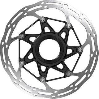 SRAM CenterLine X Rotor Rounded Centerlock - 180 mm