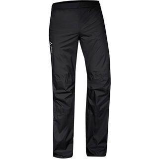 Vaude Men's Drop Pants II, black - Radhose