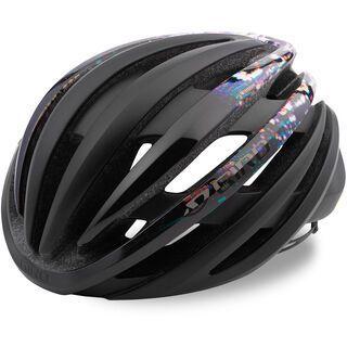 Giro Cinder MIPS, mat black breakaway - Fahrradhelm