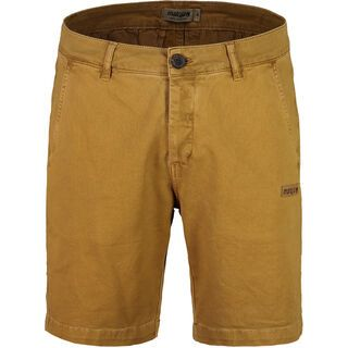 Maloja DenchM., walnut - Shorts