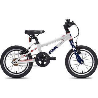 Frog Bikes Frog 40 2020, usa - Kinderfahrrad