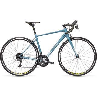 Cube Axial WS greyblue´n´lime 2021
