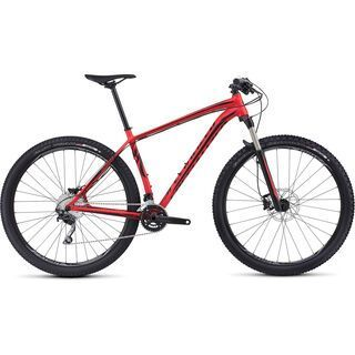 Specialized Crave 29 2016, red/black - Mountainbike