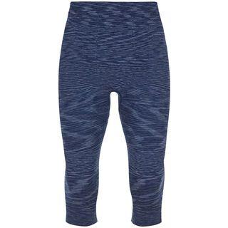 Ortovox 230 Merino Competition Short Pants M, night blue blend - Unterhose