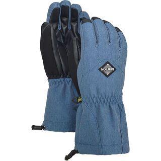 Burton Youth Profile Glove, light denim - Snowboardhandschuhe