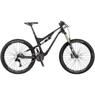 Scott Genius LT 710 2014 - Mountainbike