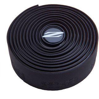 Zipp Service Course CX Tape, schwarz - Lenkerband