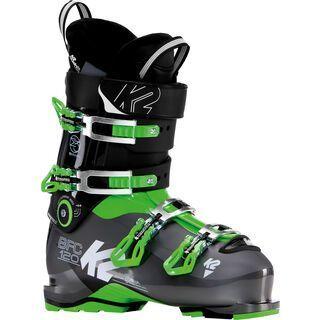 K2 SKI B.F.C. 120 2018 - Skiboots