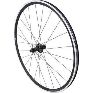 Specialized Roval SLX 23, black ano/black - Hinterrad
