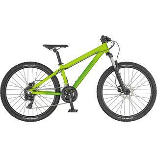 Scott Roxter 610 2019, green - Kinderfahrrad