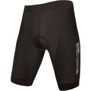 Endura FS260-Pro Short black