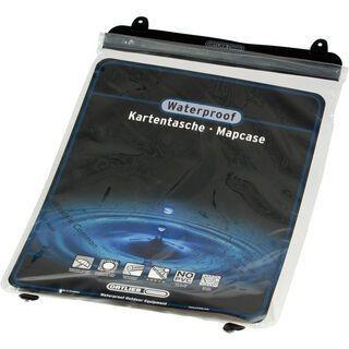Ortlieb Map-Case XL  - Kartentasche