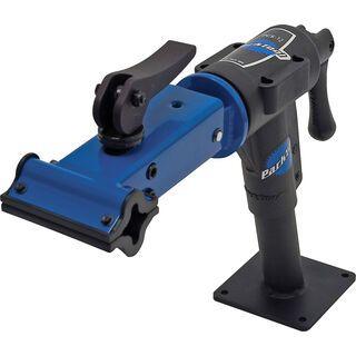 Park Tool PCS-12 Montagearm Werkbank