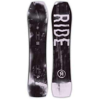 Ride Warpig 2019 - Snowboard