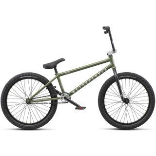 WeThePeople Audio 22 2019, matt olive - BMX Rad