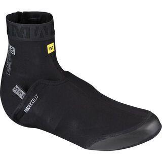 Mavic Thermo Shoe Cover, black - berschuhe