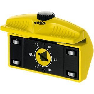 Toko Edge Tuner Pro - Kantenschleifer