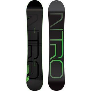 Nitro Ultimate 2016 - Snowboard