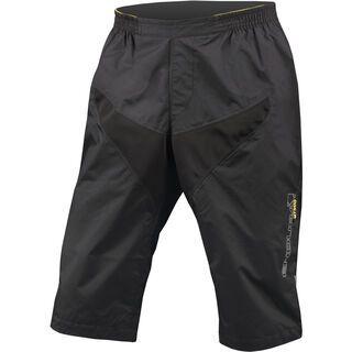 Endura MT500 Waterproof Trouser II, schwarz - Radhose