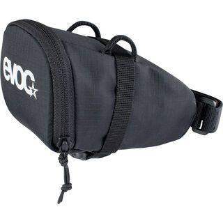 Evoc Seat Bag M, black - Satteltasche
