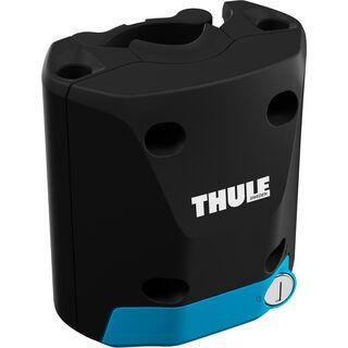 Thule RideAlong Quick Release Bracket - Halterung