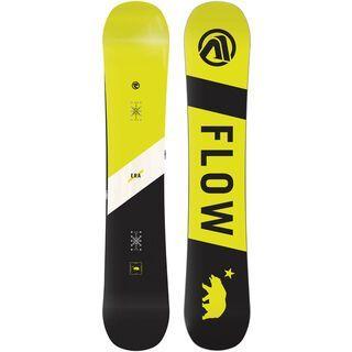 Flow Era 2015 - Snowboard
