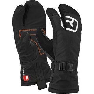 Ortovox Pro Lobster Glove, black raven - Skihandschuhe