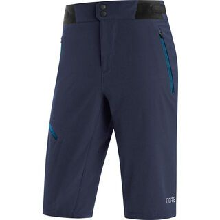 Gore Wear C5 Shorts orbit blue