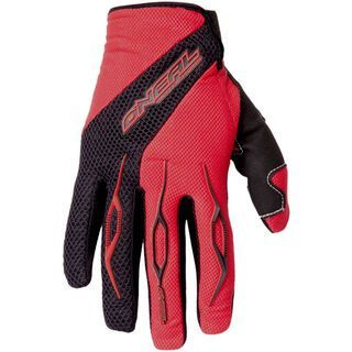 ONeal Element Kids Glove Racewear, red - Fahrradhandschuhe