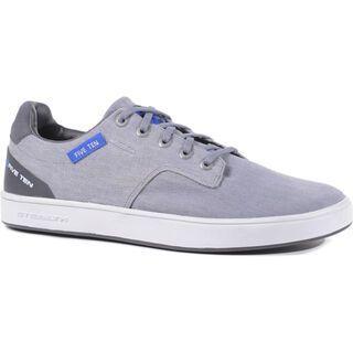 Five Ten Sleuth, Grey/Blue - Radschuhe