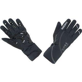 Gore Bike Wear Windstopper Thermo Lady Handschuhe, black - Fahrradhandschuhe