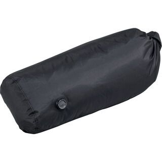 Topeak Wasserdichter Packsack 15 l für Backloader