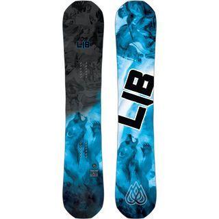 Lib Tech T.Rice Pro Wide (B-Ware/2nd) 2019 - Snowboard