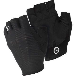 Assos RS Aero SF Gloves blackseries