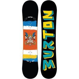Burton Shaun White Smalls (B-Ware/2nd) - Snowboard